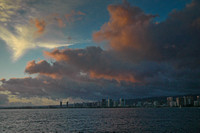 Honolulu,_Sunset,_Dinner_Cruise-0042.jpg