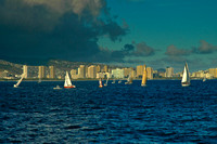 Honolulu,_Sunset_Cruise-0005.jpg