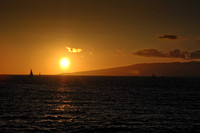Sailboat,_Sunset-Sunset_Cruise-0037.jpg
