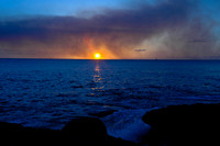Sunset,_Paradise_Cove-0056.jpg