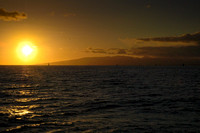 Sunset-Sunset_Cruise-0030.jpg