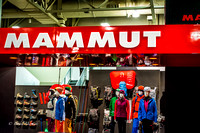 Mammut-Winter OR 2014-3