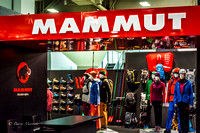 Mammut-Winter OR 2014-4