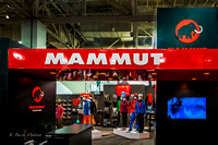 Mammut-Winter OR 2014-2
